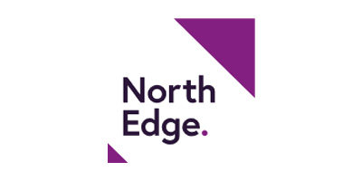 Northedge | Dynamics 365 in Banking, Investment clients and financial services